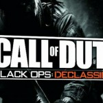 No Call of Duty: Black Ops Declassified Reviews Yet? Check This Video Out