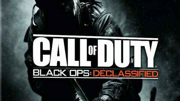 Call-of-Duty-Black-Ops-Declassified-front
