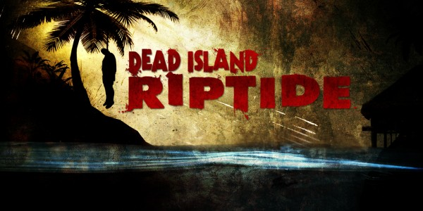 Dead Island: Riptide not headed to Germany