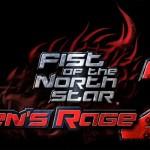 Fist of the North Star: Ken's Rage 2 Feb 5th