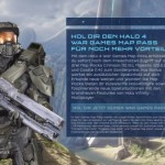 Halo 4 Map Pack Details Leaked By German Xbox 360 Dashboard