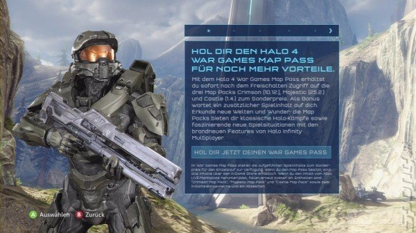 _-Halo-4-Map-Pack-Release-Dates-Leaked-on-Xbox-Dashboard-_ (1)