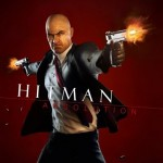 Hitman: Absolution Players Report Game Saves Wiping Bug
