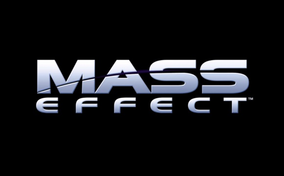 Bioware Teases Screenshots Of Possible Mass Effect 4 On N7 Day