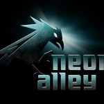 Neon Alley Gifting Options For the Holiday