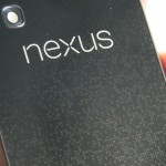 Google Nexus 4 Sells Out in 15 Minutes