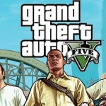 As Series Sales' of Grand Theft Auto Hit 125 Million Rockstar Promise no Yearly Sequels