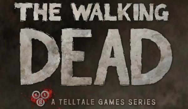 Here's A Trailer for The Walking Dead Season Finale