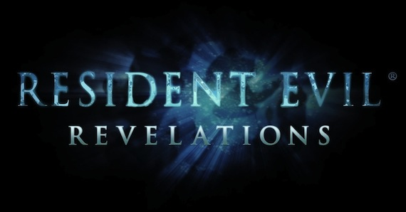 Resident Evil Revelations Coming to Xbox 360 and PS3