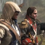 Assassin's Creed III Is The History Class I've Always Wanted