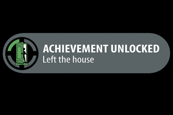 The Do's & Don'ts Of Achievements