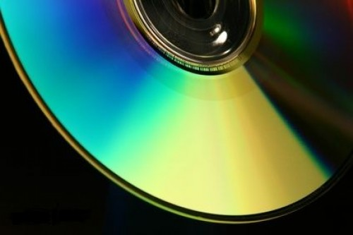 article-new_ehow_images_a06_6q_7i_repair-cracked-game-disc-800×800