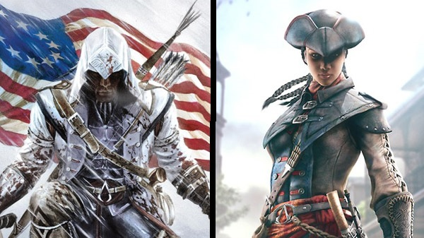 assassins-creed-3-and-liberation