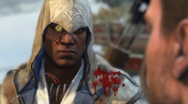 assassins-creed-3-zombie-connor