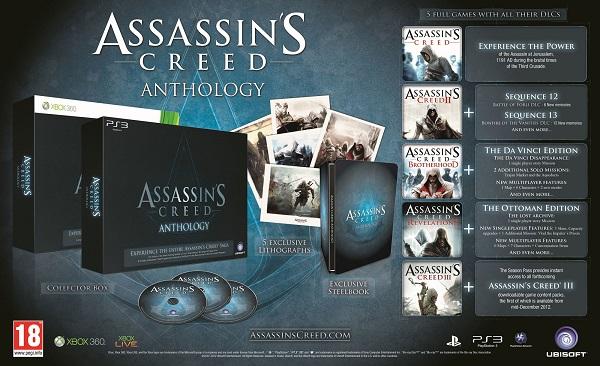 assassins-creed-anthology-small
