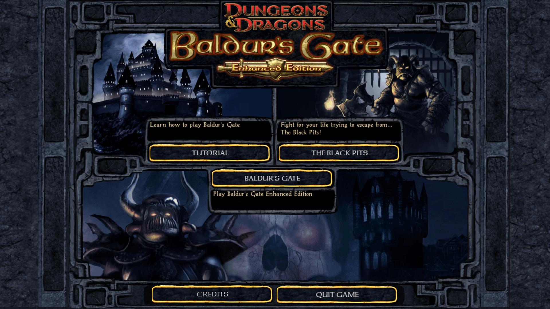 baldurs-gate