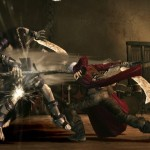 DmC Demo Impressions: You're Headed in the Right Direction, Capcom