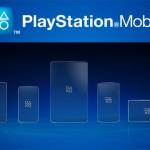 Sony Releases SDK For PlayStation Mobile Platform