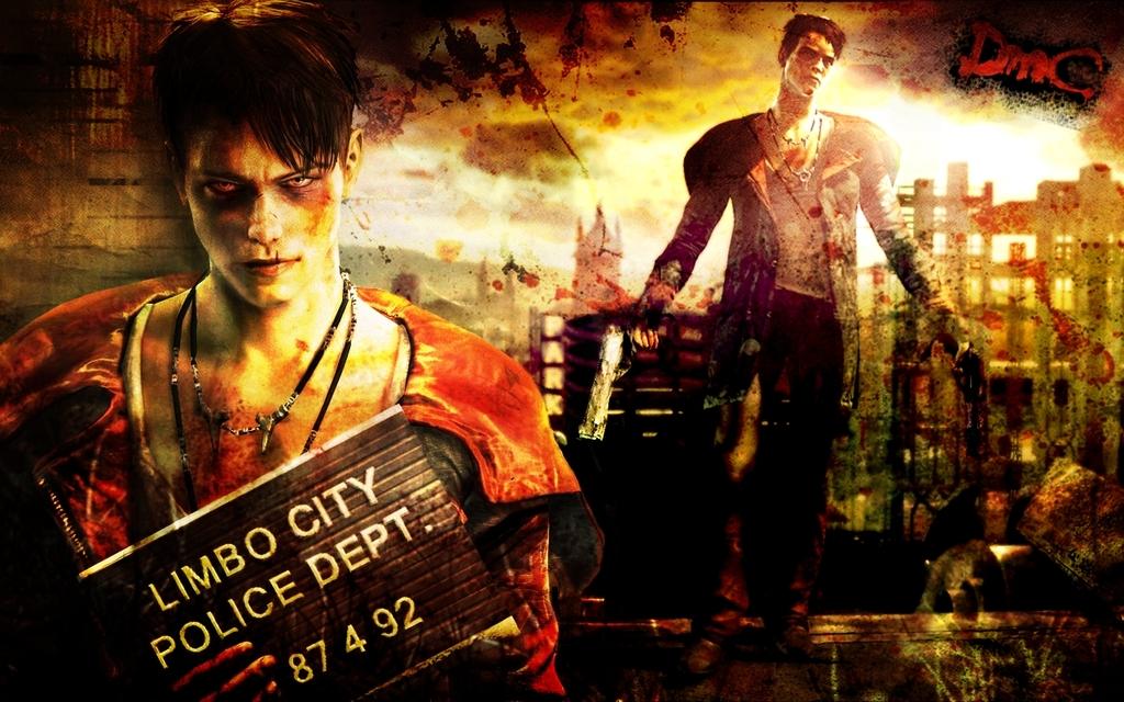 dmc-devil-may-cry-5-16016942-1024-6401 (1)