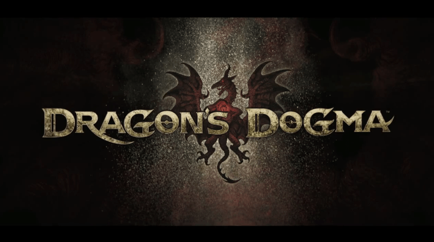 Capcom Reconfirms Dragon's Dogma Isn't Coming to PC After Twitter Gaff