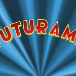 Why Futurama Might Be One of the Best Comedies Ever