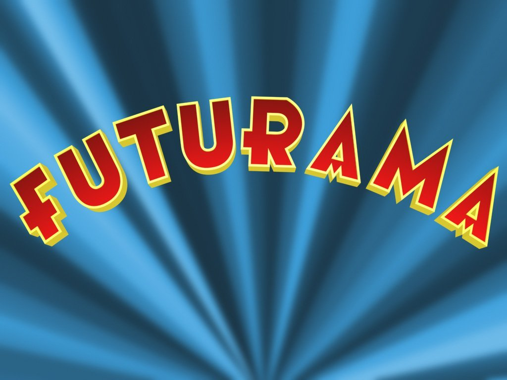 The Fifteen Greatest Episodes of Futurama