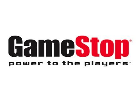 GameStop's Former PR Chief Pleads Guilty To $1.9 Million Embezzlement