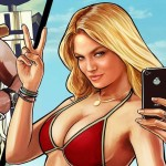 GTA V Set To Have Largest Launch Of 2013