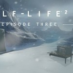 The Future Of The Half-Life Series Depends on Episode Three Still