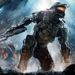 New Content For Halo 4 This Week