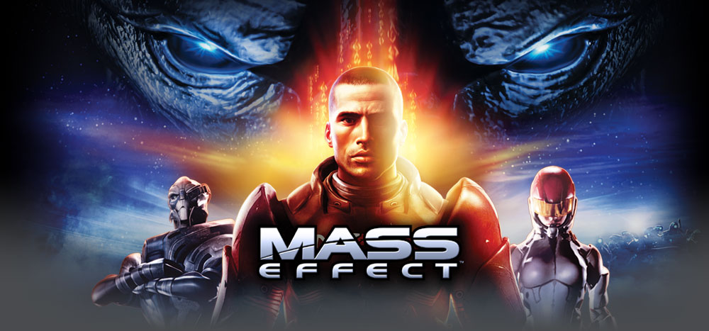 Next Mass Effect To Be Developed By BioWare Montreal Using Frostbite 2