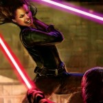 Five Star Wars Expanded Universe Characters That Need Their Own Games