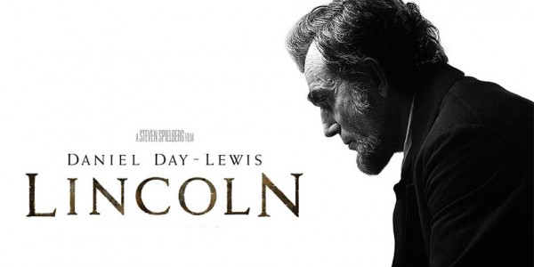Lincoln Review: Spielberg Re-Captures History