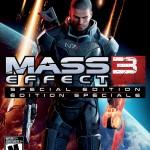 Mass Effect 3 Wii U Review