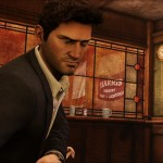 3 Things Uncharted Gets Very, Very Right