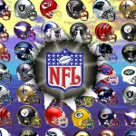 The NFL Needs To Pull A Madden And Actually Do A Fantasy Draft