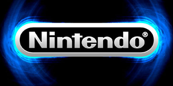 Nintendo Claims Revenue on User-Created YouTube Videos
