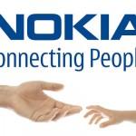 Nokia Vs Blackberry, Seeks to Block Sales in US