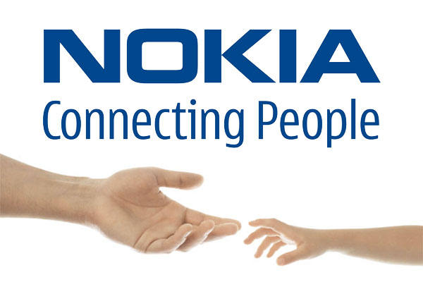 Nokia Vs Blackberry, Seeks to Block Sales in US