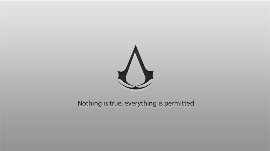 nothing_is_true__everything_is_permitted___token_by_nickskater-d4gco5d