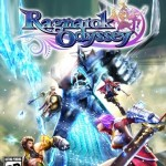 Ragnarok Odyssey Review: The Game That Should Have Shipped With The Vita