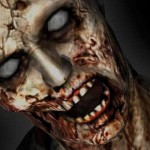 What We Want From The Next Resident Evil