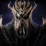 "Skyrim's ""Dragonborn"" DLC Announced and Detailed"