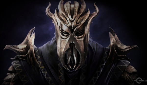 "Skyrim's ""Dragonborn"" DLC Announced and Detailed"