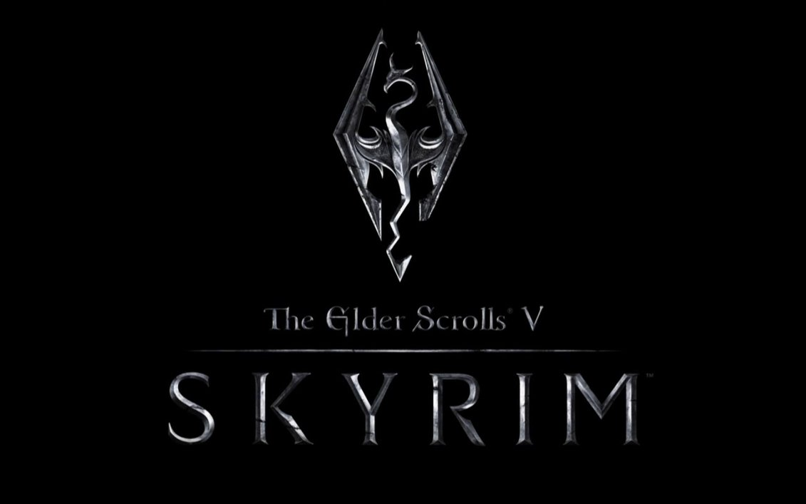 New Skyrim Dragonborn DLC to Be Revealed Monday?