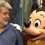 Why Star Wars Episode VII Should Exist And Why It Shouldn't