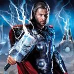 Thor 2 Set Photos Show Off Dark Elves And Villain