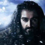 """Listen To The Hobbit's Credits Song """"Song Of The Lonely Mountain"""""""
