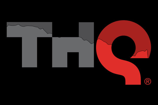 THQ Defaults on $50 Million Dollar Credit Facility
