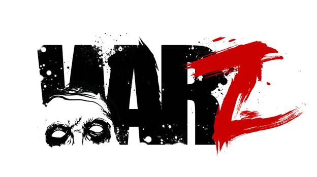 war_z_logo